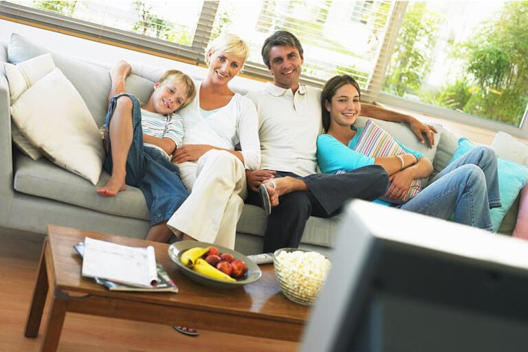 Loans-Refinance-768x512