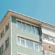 apartment-architectural-design-architecture-2079234