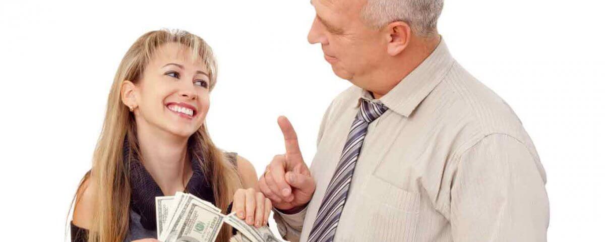 family-money2-ts